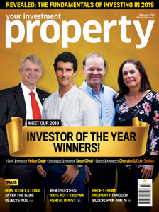 2019 YIP February Issue (available for immediate download)