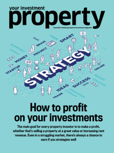 HOW TO PROFIT ON YOUR INVESTMENTS (available for immediate download)
