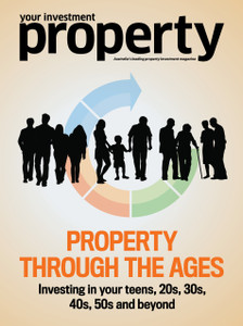 PROPERTY THROUGH THE AGES (available for immediate download)