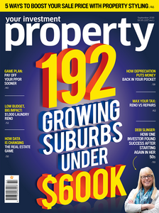 2019 YIP September Issue (available for immediate download)