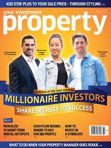 2020 YIP February Issue (available for immediate download)