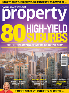 2020 YIP April Issue (available for immediate download)