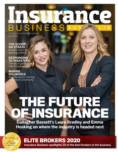 2020 Insurance Business issue 9.02 (available for immediate download)