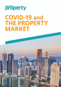 COVID-19 and the property market (available for immediate download)