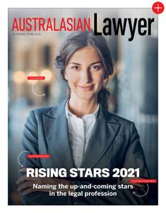 AL Rising Stars 2021 - Professional (Individual) PR package