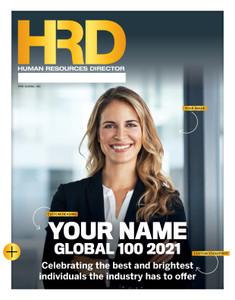 HRD AU Global 100 2021 -  Essentials PR Package