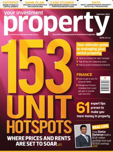 2014 Your Investment Property September issue (available for immediate download)