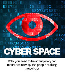 Cyber Space (available for immediate download)