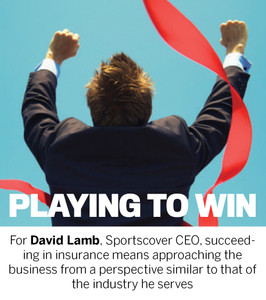 Playing to win (available for immediate download)