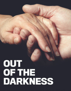 Out of the darkness (available for immediate download)