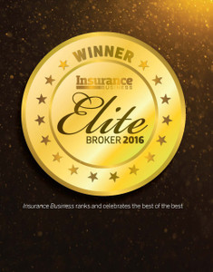 2016 Elite Brokers (available for immediate download)