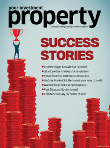 Success Stories (available for immediate download)