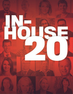 2016 In-House 20 (available for immediate download)