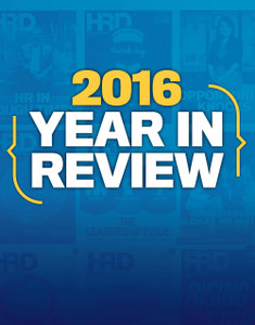 2016 Annual Review (available for immediate download)