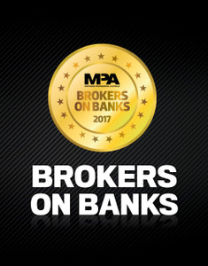 2017 Brokers on Banks (available for immediate download)