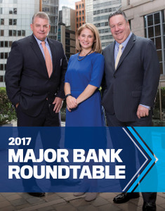 2017 Major Bank Roundtable (available for immediate download)