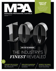 Top 100 Brokers 2012 (available for immediate download)