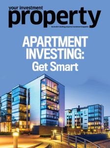 Apartment investing: Get smart (available for immediate download)