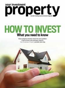 How to Invest - What You Need to Know (available for immediate download)
