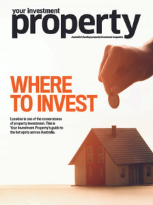 WHERE TO INVEST (available for immediate download)