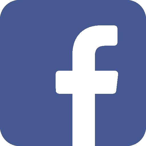 036-facebook.png