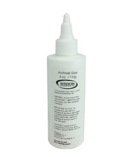Finestra Gallery Wraps - Archival Glue 4oz