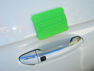 Magnet Squeegee    5 pack