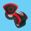 Roller Pro - Wrap Rivets Fast  - 1 roller