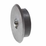 Replacement Cutting Wheel for All TECHNICAL Trimmers