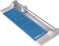 """Dahle Personal Rolling Trimmer 12"""""""