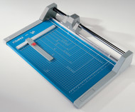 Dahle Professional Rolling Trimmer 14""