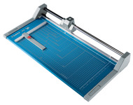 Dahle Professional Rolling Trimmer 28""