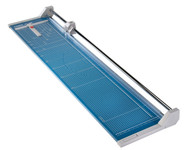 Dahle Professional Rolling Trimmer 51""