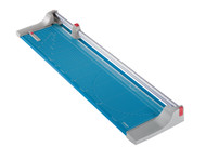 "Dahle Premium  Rolling Trimmer  51""  Table top."