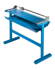 Dahle Professional Trimmer with Stand 37""