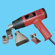 AD WRAP Heat Gun Dual Temp  700F & 925F