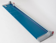 "Dahle Premium  Rolling Trimmer  72""""  Table top"