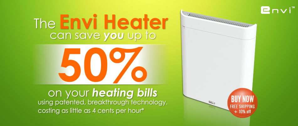 Wall Mounted Panel Heaters Best Wall Mounted Space