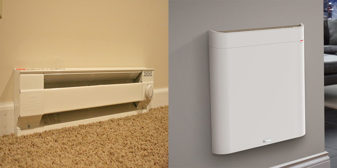 Baseboard Heater Replacement Options Shapeyourminds Com