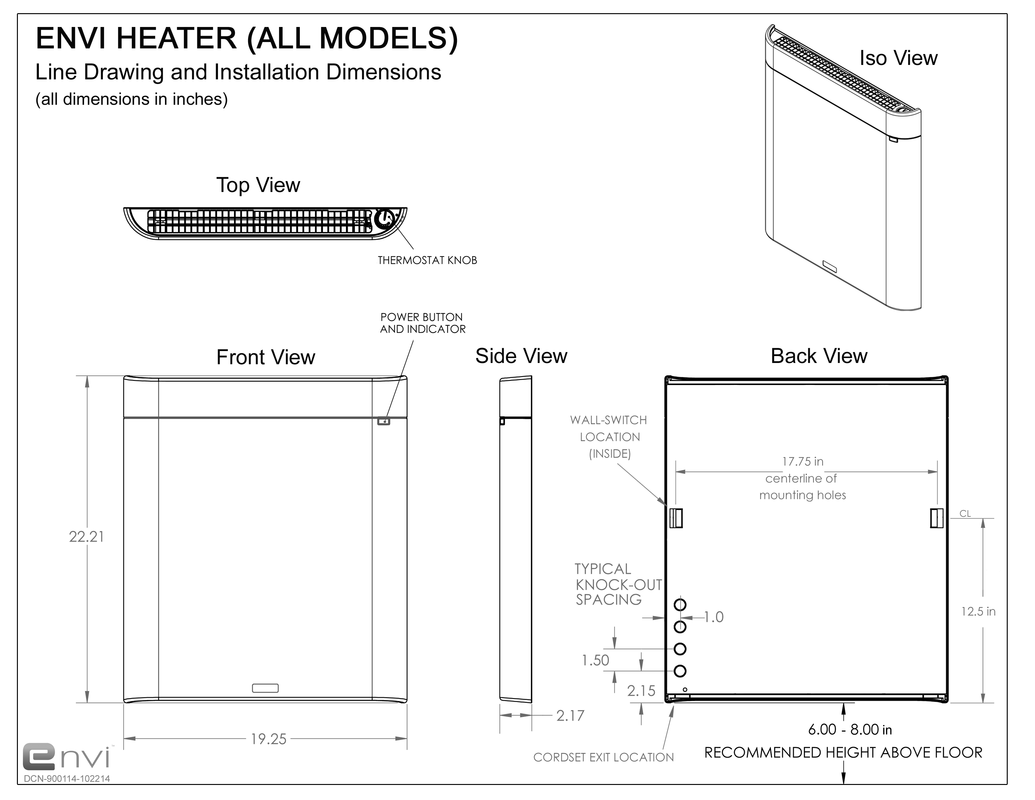 envi-heater-line-drawing-with-dimensions-cut-sheet.png