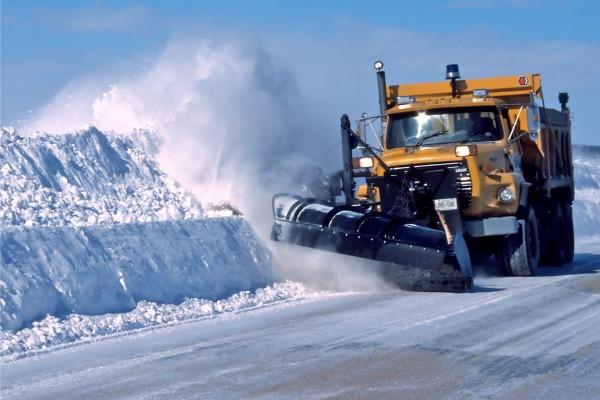 truck-plowing-snow-envi