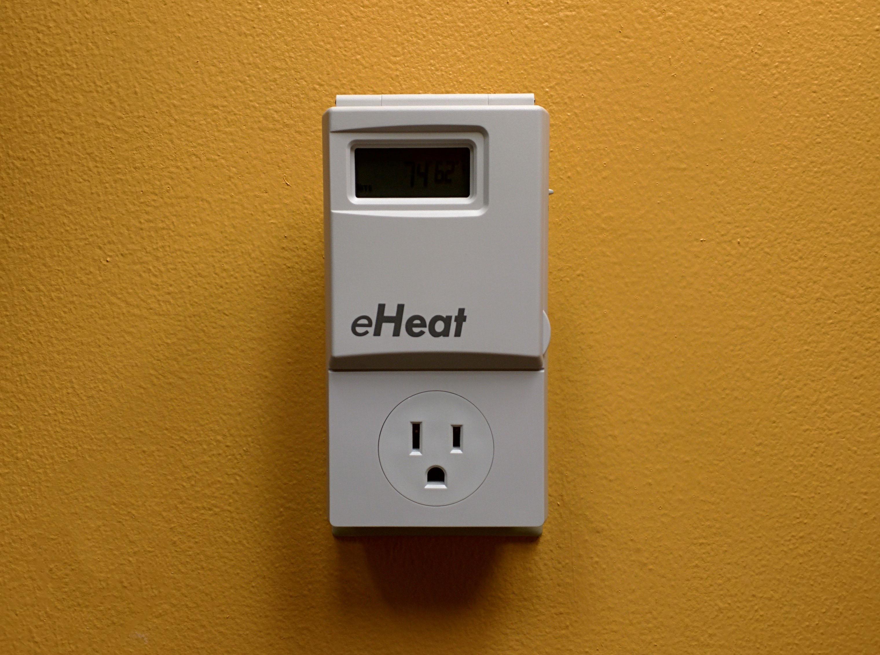 PT300 Thermostat