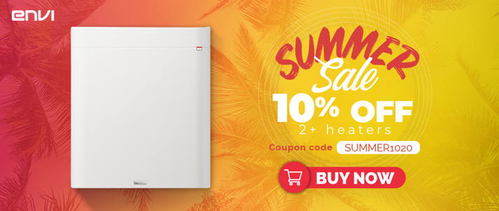 seasonal-sale-page-banner-summer-2020.png
