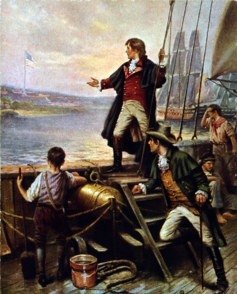 Envi Heater and Key