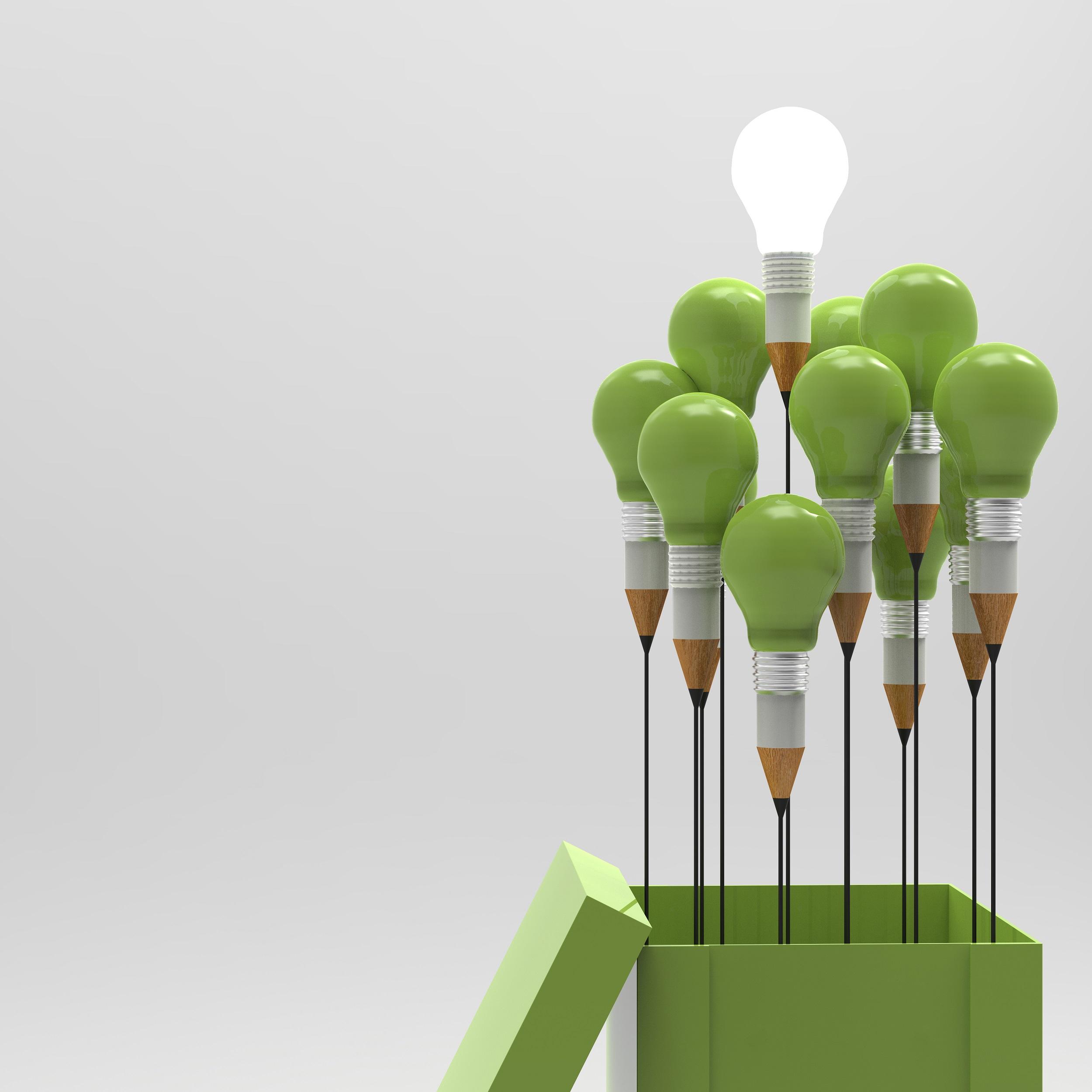How to Make Your Envi Heater More Eco
