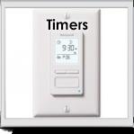 envi heater timers