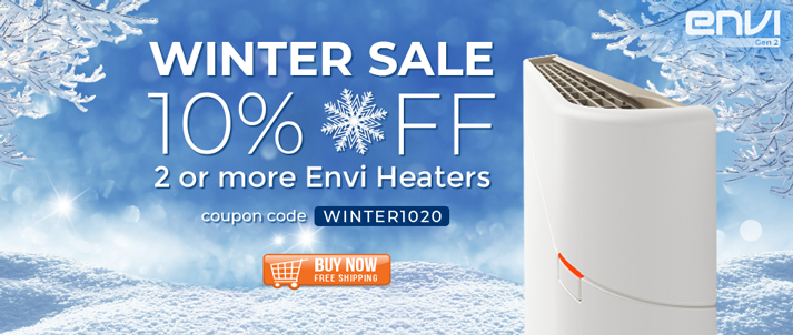 winter-sale-2020-75.png