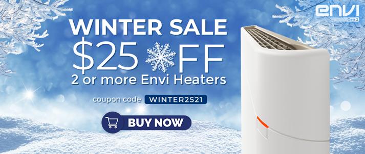 winter-sale-2021-seasonal-sale-page.png