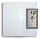 (TH106) Programmable Digital Thermostat