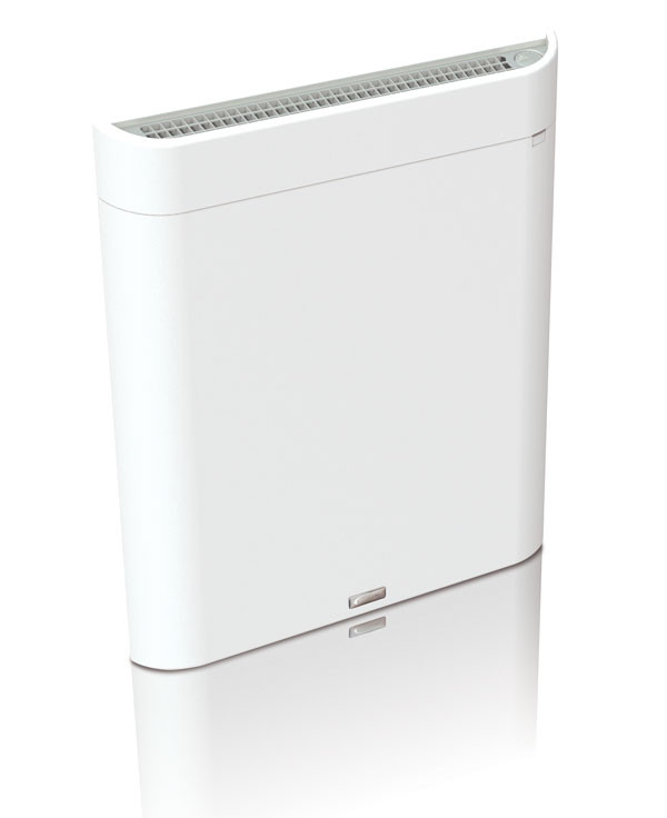 Panel Heater Vs Convection Heater: High Efficiency Room Heaters